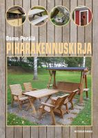 Piharakennus_etukansi_kv