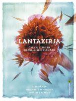 Lantakirja_kansi_kv