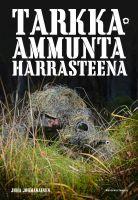 Tarkka_ammunta_harrasteena_kans_kv