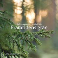 Framtidens_gran_kansi_kv