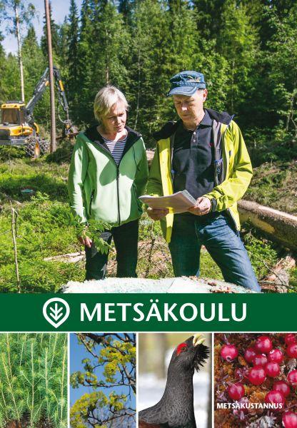 Metsakoulu_2017_kansi_KV