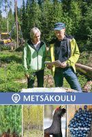 Metsäkoulu 10. painos