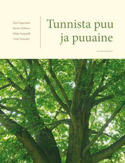 Tunnista puu ja puuaines