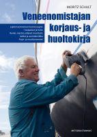 Veneenomistajan_kansi
