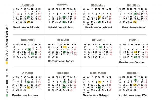 kalenteri-2020