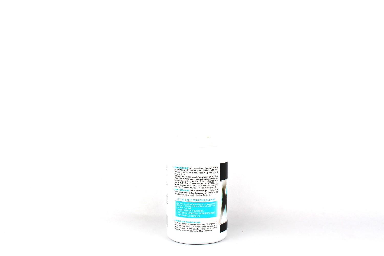 Pure Forskoline - 60 gélules de Eafit