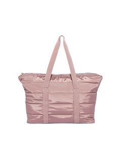 Fiorelli Sport Woodrose Large Tote Bag