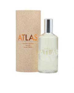 Laboratory Perfumes Atlas