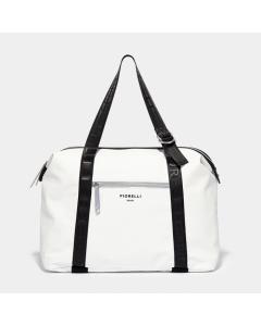Fiorelli Sport Flex Mono Bowler Bag