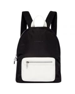 Fiorelli Sport Strike Mono Core Backpack