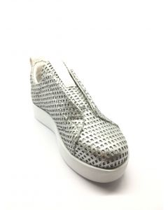 Andia Fora Libi Silver