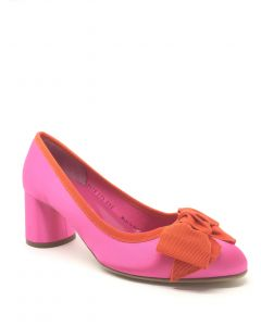 Le Babe 3578 Raso Pink