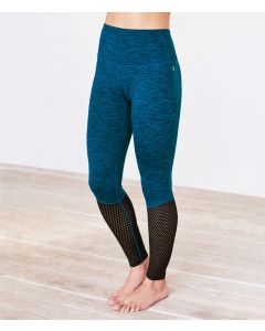Manduka Highline Maldive Leggings