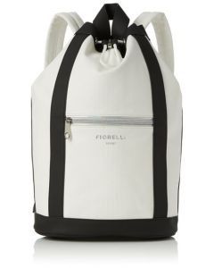 Fiorelli Sport Game Changer Monochrome Backpack
