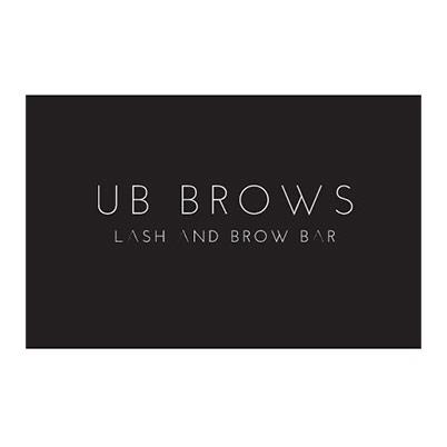 UB Brows @Fabiani