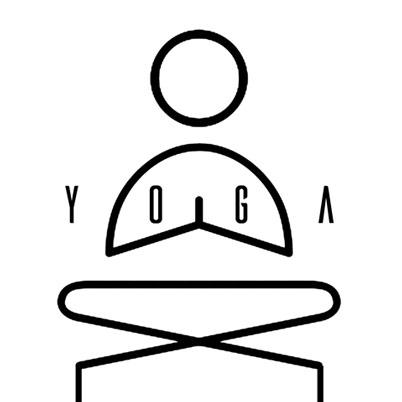 Yoga @Fabiani