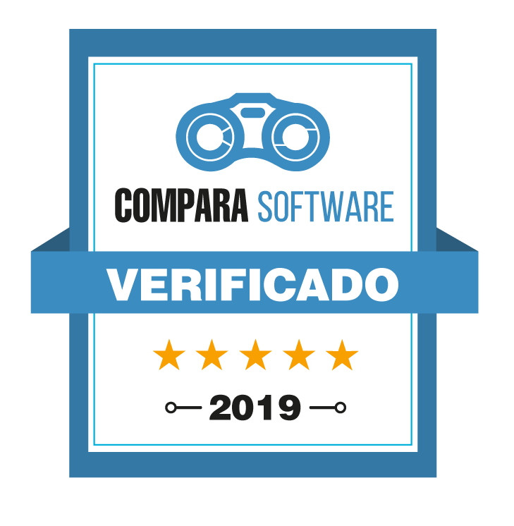 Compara Software Logo