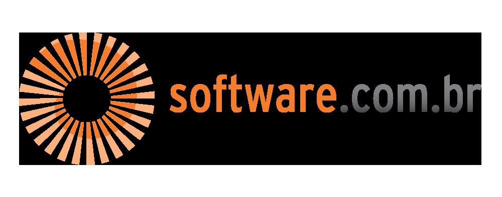 Targetware logo