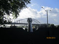 Arnhem John Frost Bridge