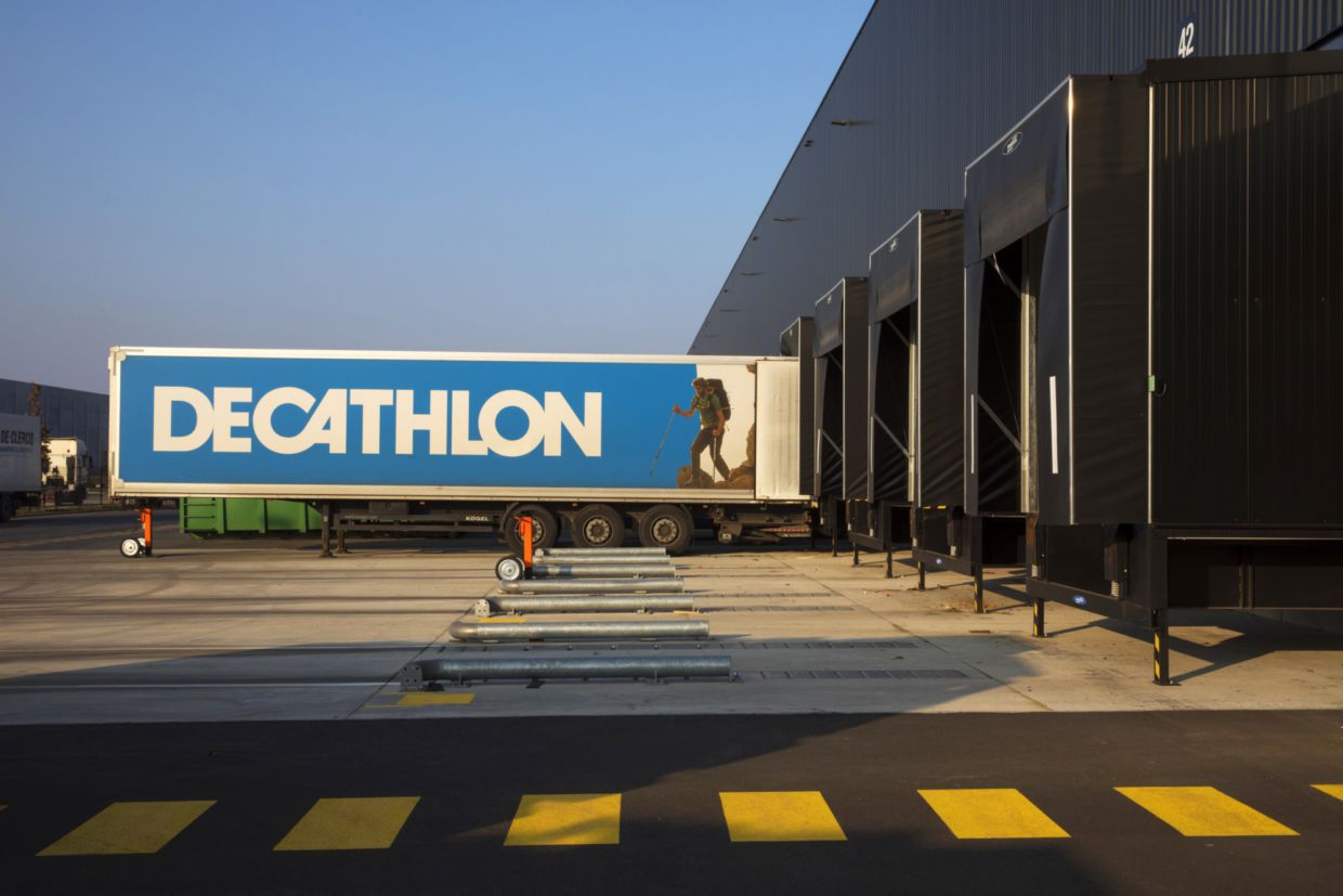 Res Tom48809 Decathlon
