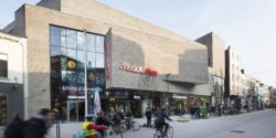 Mg Retail Mechelen C