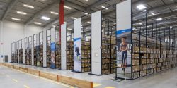 Res Tom48468 Decathlon