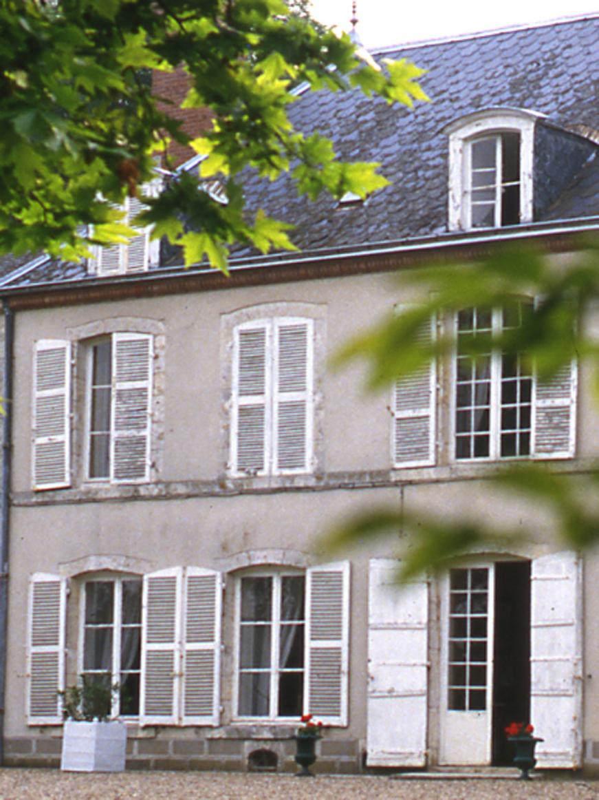 © CDT28 - La Bataille de Loigny - Loigny-la-Bataille