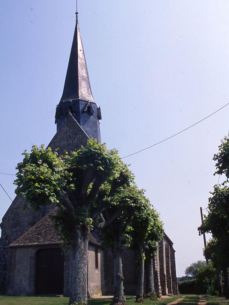 Patrick FORGET - www.sagaphoto.com - Sur les pas de Vlaminck