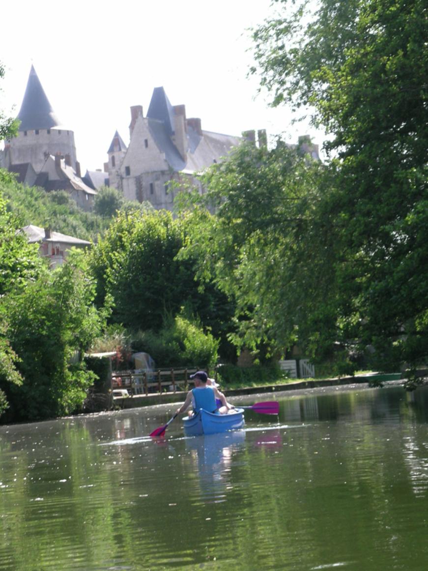 CDT 28 - Les Grands Moulins