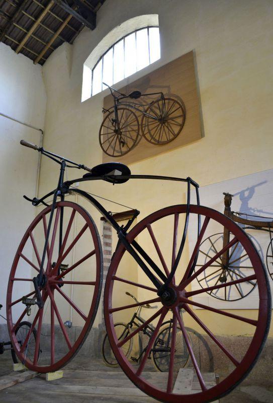 Atelier musée des pionniers - Ateliers_des_Pionniers