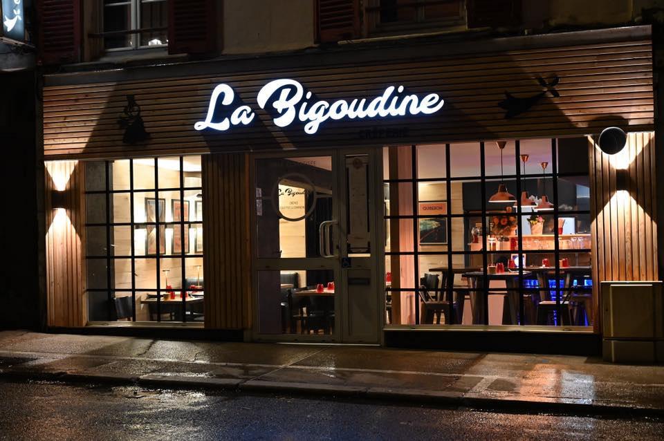 La Bigoudine - 87329448-116066479974382-5083043994670202880-n