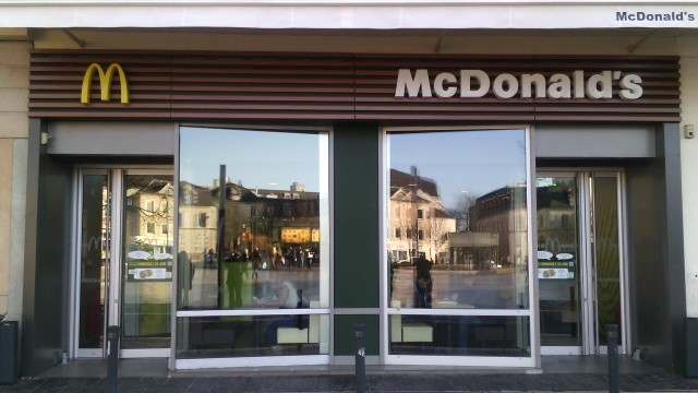 McDo - visuel mac do epars 2015