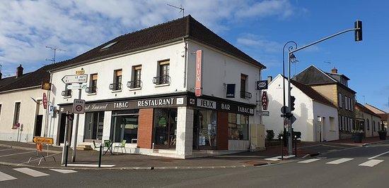 le St Laurent - le-saint-laurent-4