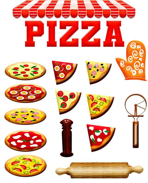 office de tourisme - pizza-4206063-960-720