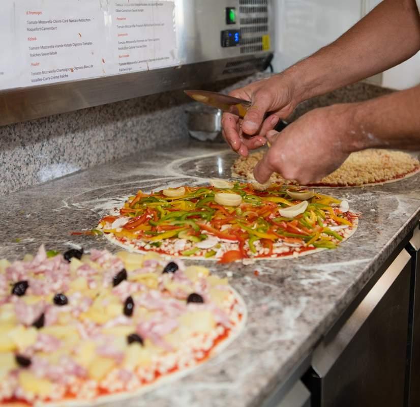 @CampingDuBoisFleuri - 173-editeur-page-bloc-element-pizza-01-826x800