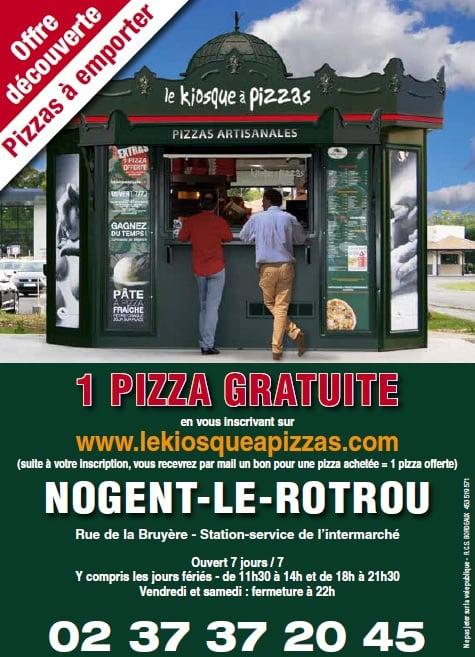 kiosque à pizzas - 175603180_4027388717284427_2600296781468829942_n