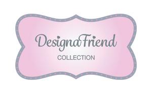 Design a Friend, Kid Kreations