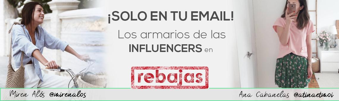 Influencer2.1
