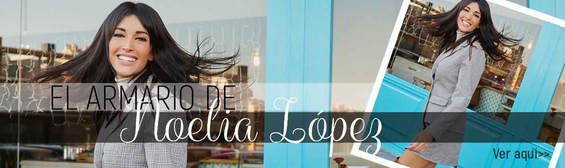 El armario de Noelia López