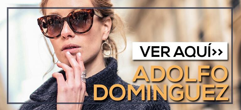 Adolfo Dominguez barato online