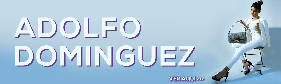 Adolfo Dominguez online outlet mujer