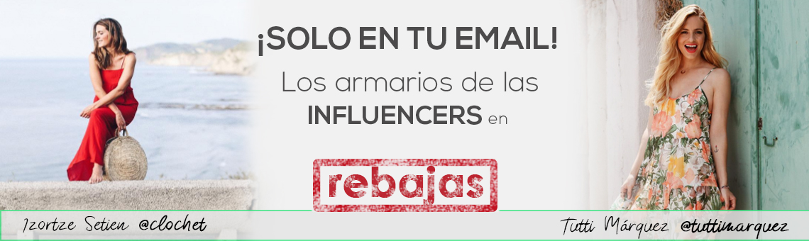 influencers2