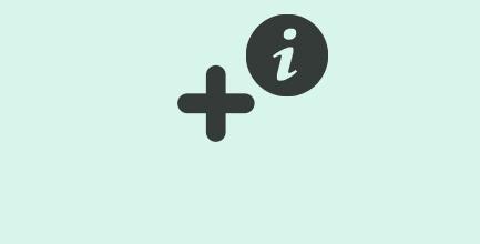Information d'utilisateur