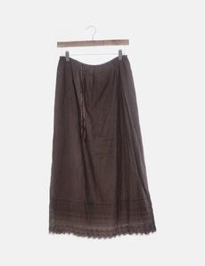 cb78ad0cd21 Ropa de UNIT Mujer al mejor precio | Disfruta de la moda en Micolet