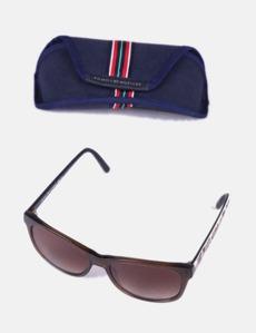 ea80f20cc Gafas de sol TOMMY HILFIGER Mujer   Compra Online en Micolet.com