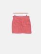 Mini jupe Monoprix  femme