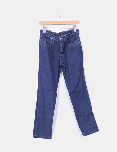 Jeans vaquero Waltrom