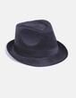 Chapeau/casquette Accessories