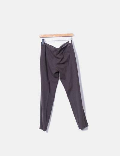 Estampado Estampado Pantalon Zara Chino Chino Zara Estampado Zara Pantalon Zara Chino Pantalon Chino Pantalon 4wf5gxqZ