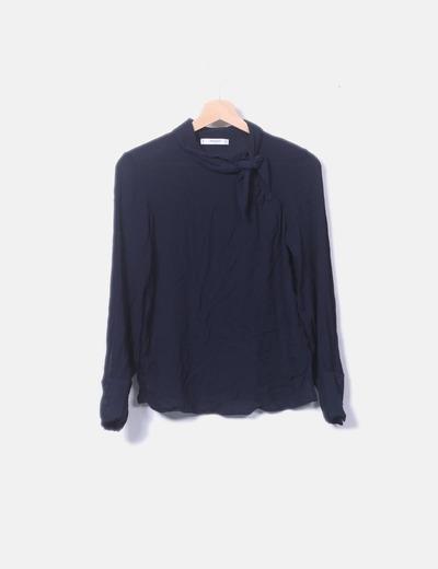 Camicia Mango